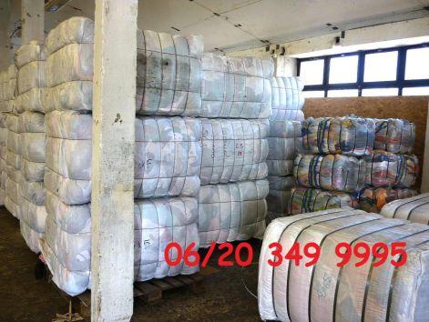 72c6409409 TAVASZI-NYÁRI Bálásruha ÁRAK - Használtruha vásárlás