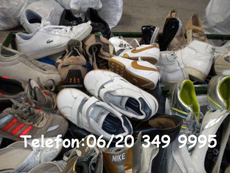 Angol használt kilós cipő 0b8060c56c