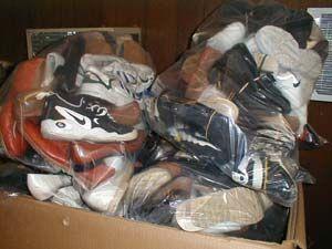 7d5bde8a8c17 Angol használt kilós cipő