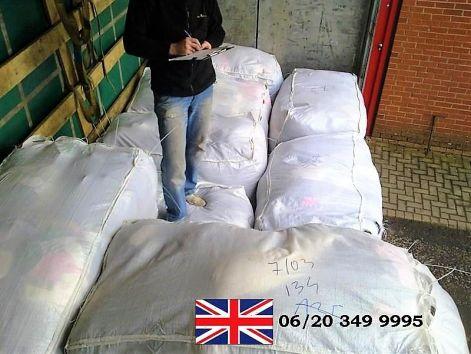 6fa0f83be3 50kg_hasznaltruha_bala.jpg raktár big bag használtruha